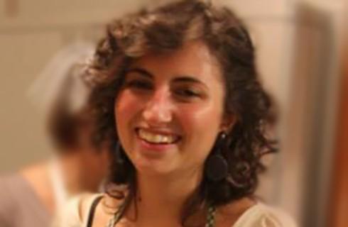 Margherita Giacosa