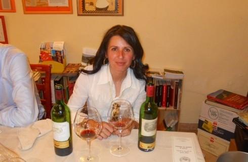 Stefania Pianigiani