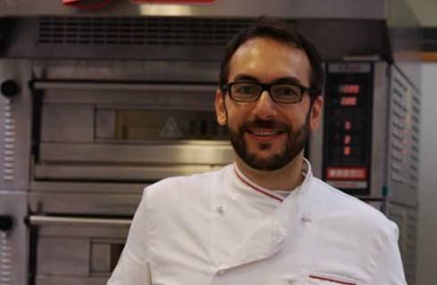 Gabriele Baldi